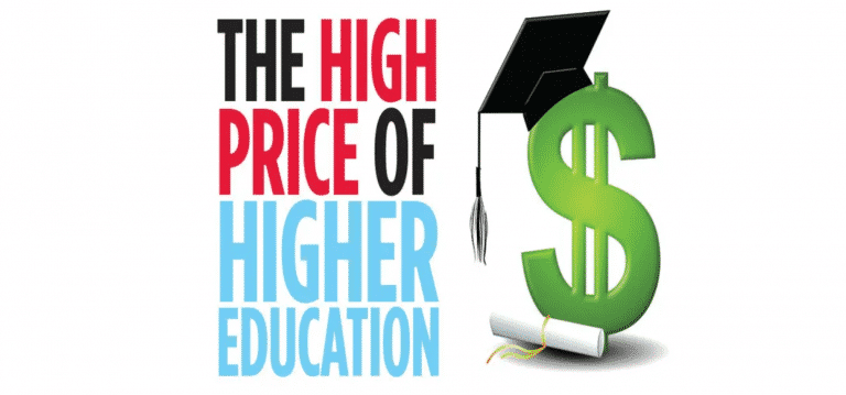 act scholarships