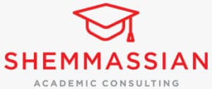 Shemmassian Academic Consulting