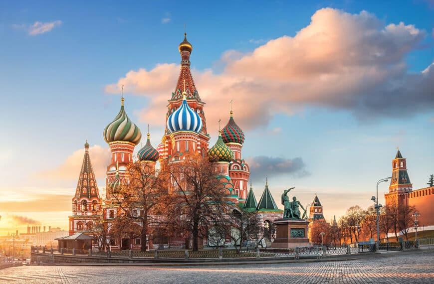 Лучшая подготовка к ACT в г. Москва