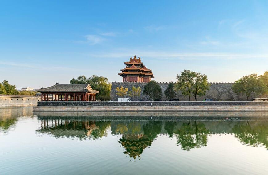 最高效的 ACT 备考 北京