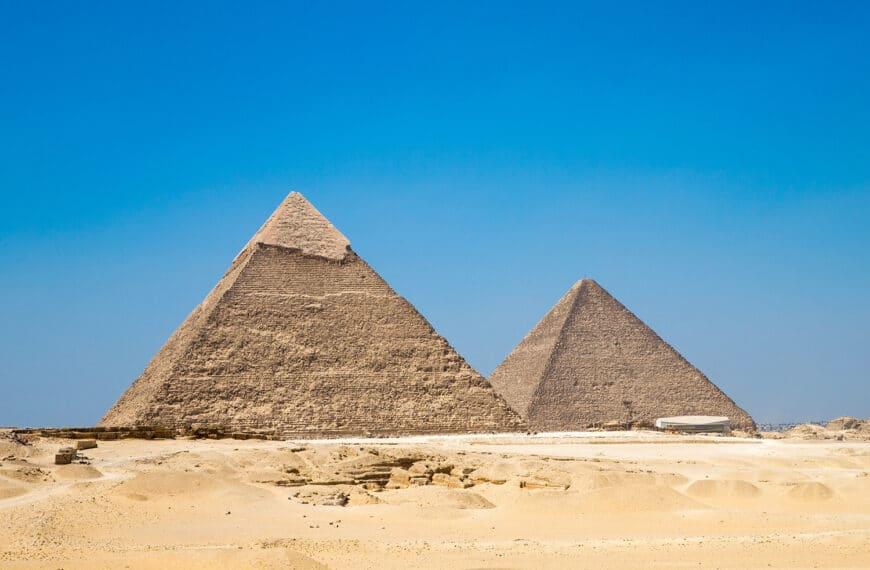 أفضل إعداد لاختبار ACT في القاهرة