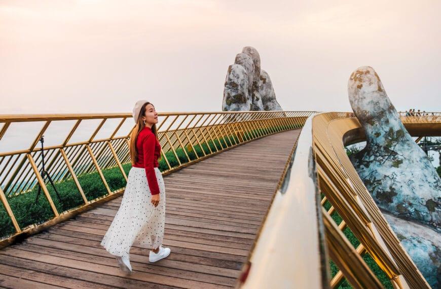 Khóa học ACT prep tốt nhất tại Đà Nẵng