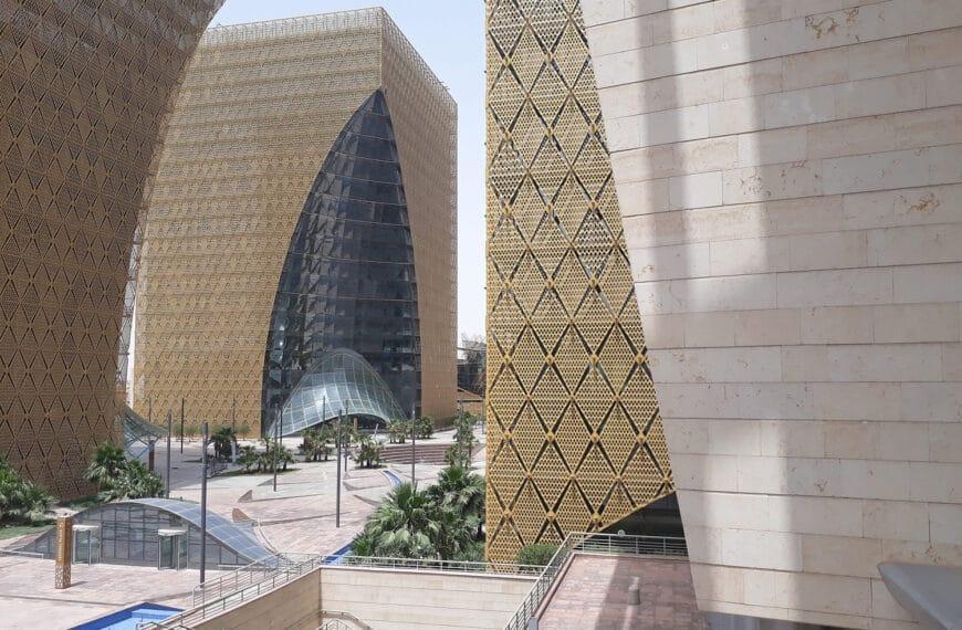 أفضل إعداد لاختبار ACT في الرياض