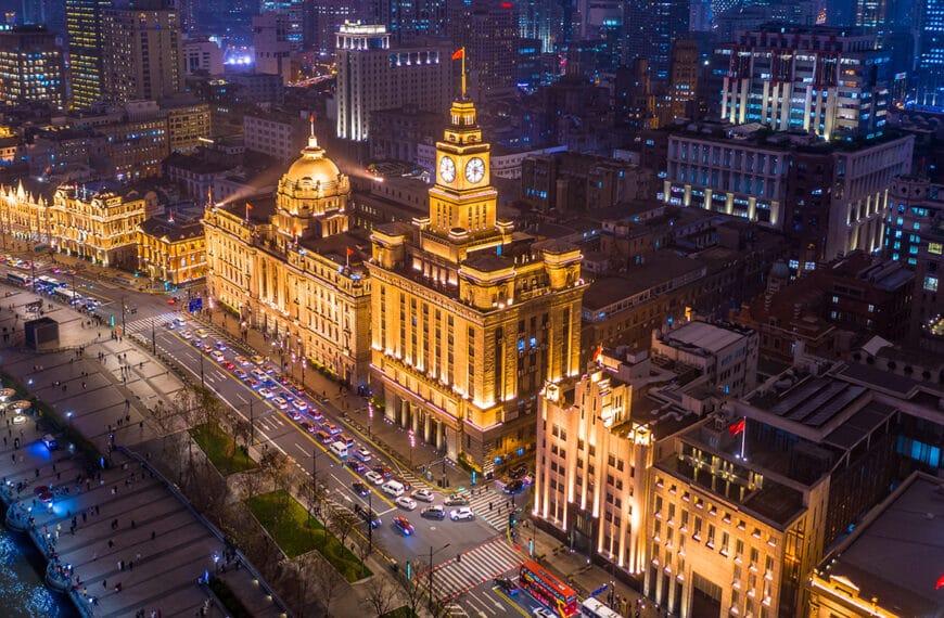 最高效的 ACT 备考 上海