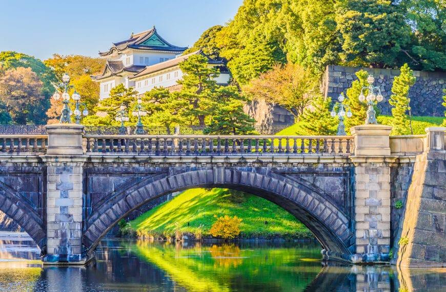 最高のACTテスト対策: 東京